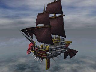 Ship Enemy Normal05.jpg