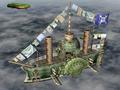 Ship Ironclad2.png