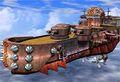 Ship Auriga.jpg