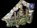 Ship Ironclad2 noBG.png