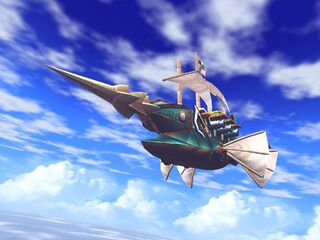 Ship Little Jack.jpg
