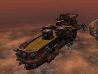Ship Enemy Boss09.jpg