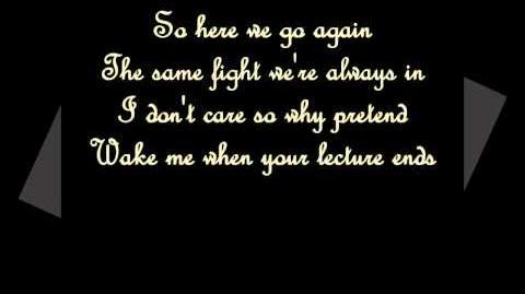Skillet_-_It's_not_me_it's_you_(lyrics)