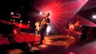 Skillet_-_Better_Than_Drugs_(Live)