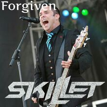Skillet forgiven.jpg