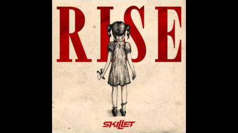 Skillet_-_Good_To_Be_Alive_(Rise_2013)