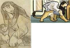 Sphinxes.png