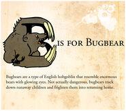 Bugbear
