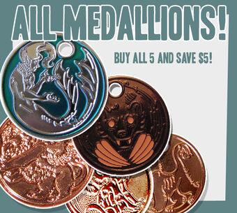 5 medallions.jpg