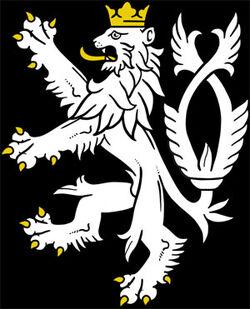 Bohemian-Lion-Stock.jpg