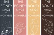 Boney Kings.png