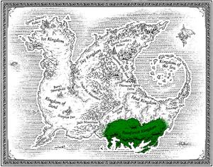 Rain Kingdom Map.png