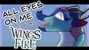 All Eyes On Me - Animation Meme Ft
