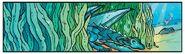 Seawing1