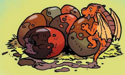 MudWing Eggs.png