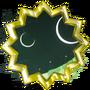 Kolekcjoner księżycy