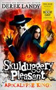 Skulduggery-Pleasant-Large2
