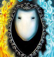Faceless One Bulgarian Cover.JPG
