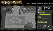 Skulduggery Quest Hub
