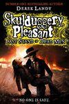 Last Stand of Dead Men Cover.jpg