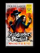 Skulduggery-Pleasant-Large