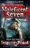 Maleficent Seven.jpg