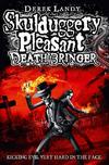 Death Bringer.png