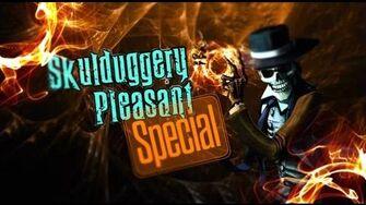 Skulduggery_Pleasant_Theatre_of_Shadows_Special