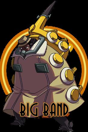 Big Band ID.png