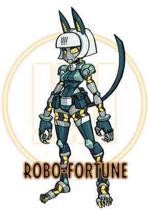 Robo-Fortune ID.png