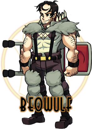 Beowulf ID.png