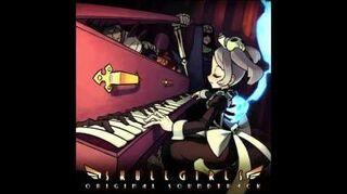 Skullgirls_OST_28_-_Hitomi_no_Kioku_(Bonus_Track)