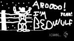 Beowulf Arte de pantalla cargando (temporal)