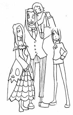 Arte Conceptual Familia de Parasoul.jpg