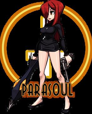 Parasoul ID.png