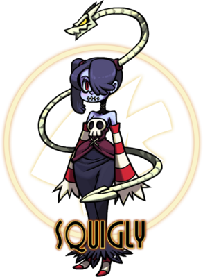 Squigly ID.png