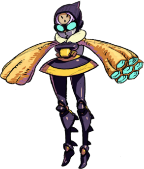 Hive ID.png
