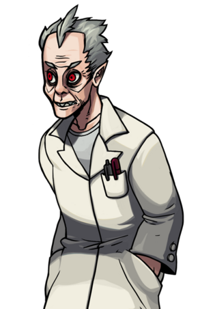Dr. Avian ID.png