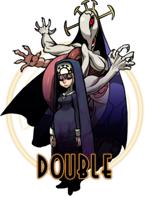 Double ID.png