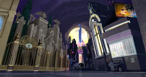 Calles de New Meridian (Escenario ID).png