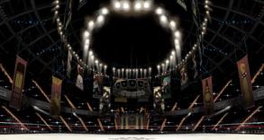 NMO Arena (Escenario ID).png