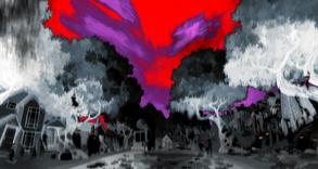 Nightmare Crest (Escenario ID).png