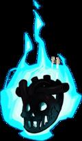 Skull Heart ID.png