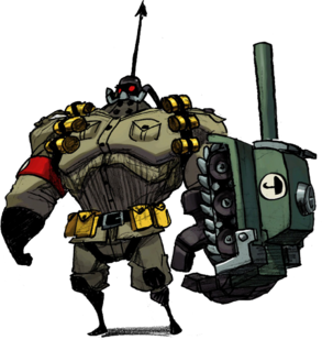 Panzerfaust ID.png