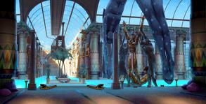 Baño de Tefnut (Escenario ID).png