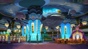 Casino de River King (Escenario ID).png