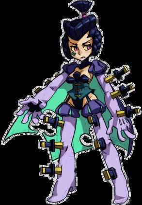 Beatrix ID.png
