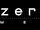 Lab Zero Games