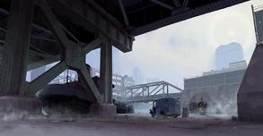 Bajo el Puente (Escenario ID).png