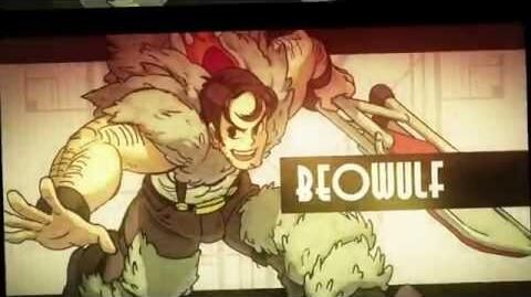 Skullgirls_Encore_-_Beowulf_Enters_the_Ring!